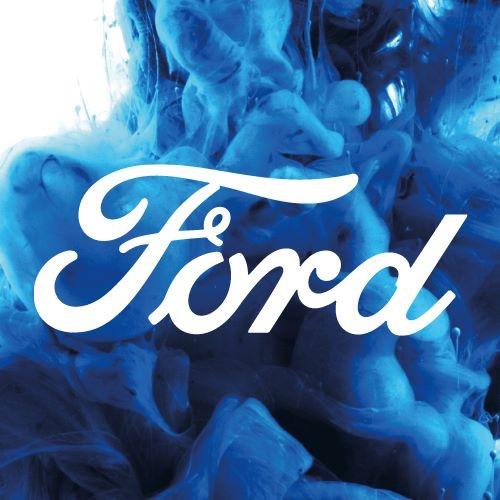 TATA Tigor vs Ford Aspire (3)