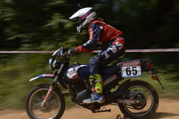 TVS win at INRC Aishwarya Pissay (1)