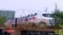 mahindra-xuv700-production-starts-spied-launch-1