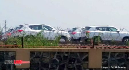 mahindra-xuv700-production-starts-spied-launch-2
