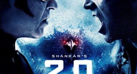 Honda 2Wheelers Celebrates Association With Ranjikanth's Upcoming Blockbuster '2.0'