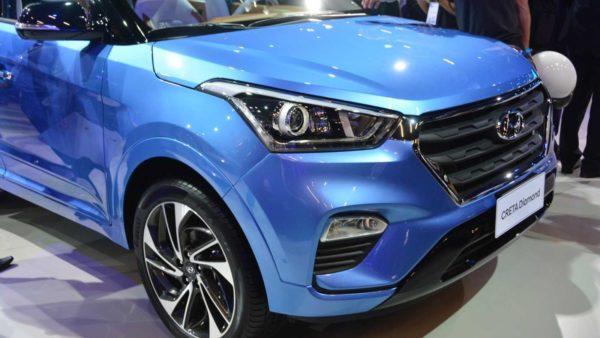 Hyundai Creta Diamond Concept (2)