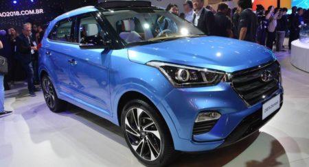 Hyundai Creta Diamond Concept (3)