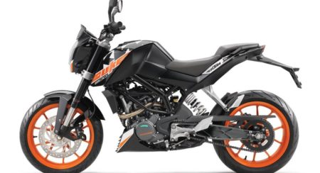 KTM-200-Duke-ABS-side-left