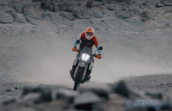 KTM 790 Adventure R (5)