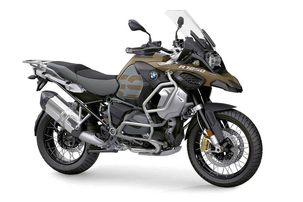 P90328584_highRes_bmw r 1250 gs advent