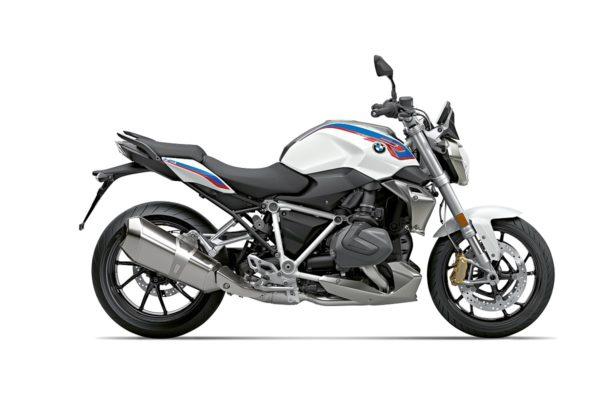 bmw-r-1250-r-hp-