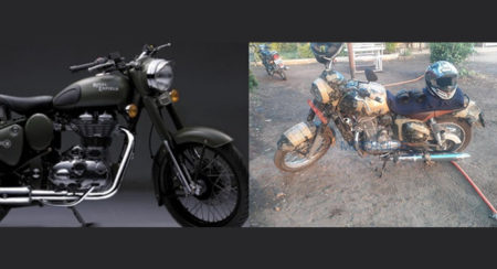 Five Things Which Make The Jawa 300 A Genuine Alternative To The Royal Enfield 350