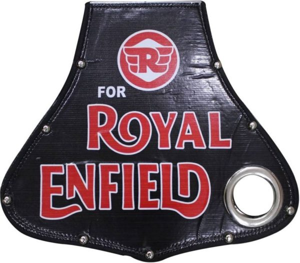 Royal Enfield Accrssories (1)