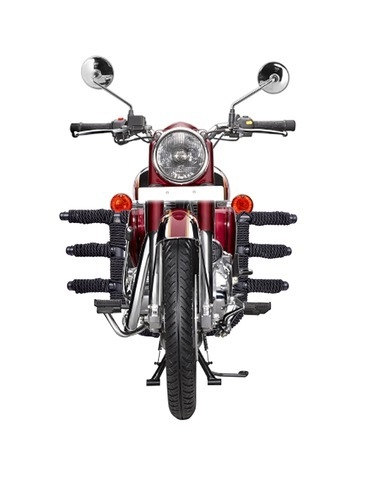Royal Enfield Accrssories (4)