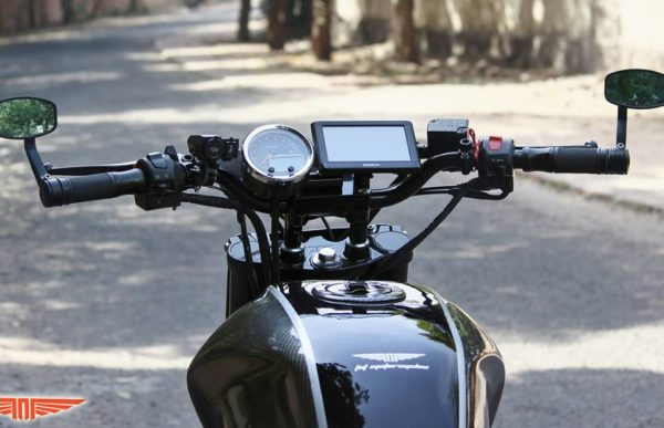TNT Motorcycles Strom Shadow (3)