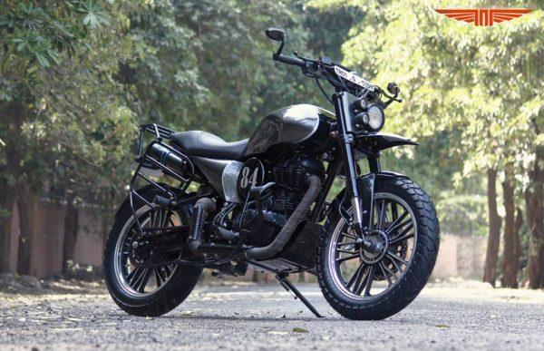TNT Motorcycles Strom Shadow (6)