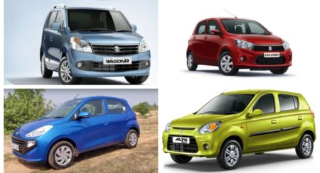 All The Cars You Can Buy With A Factory-Fitted CNG Kit – Prices, Pros and Cons
