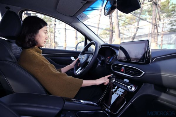 Hyundai fingerprint technology_press photo3