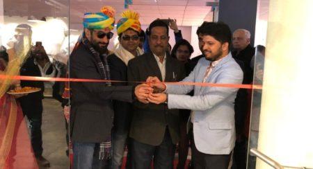 Jawa Dealerships Now Open In Delhi & Gurgaon