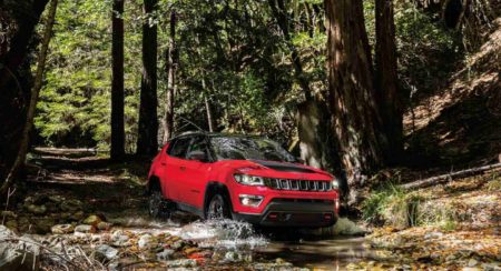 Jeep Compass Trailhawk (1)