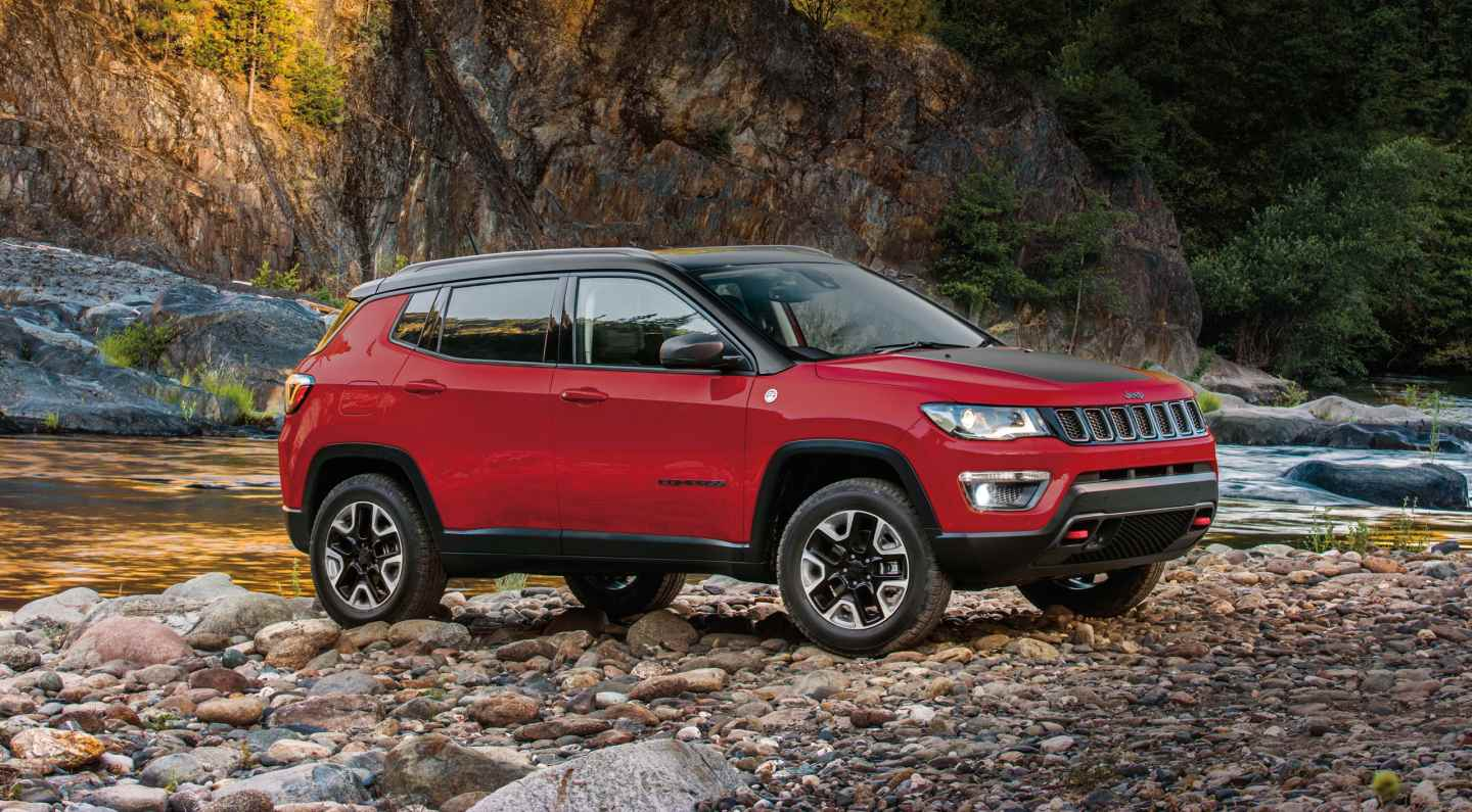 Jeep Compass Trailhawk (3)