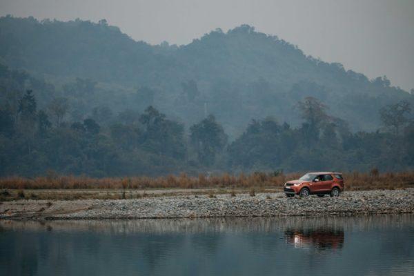 Land Rover Discover_2 (1)