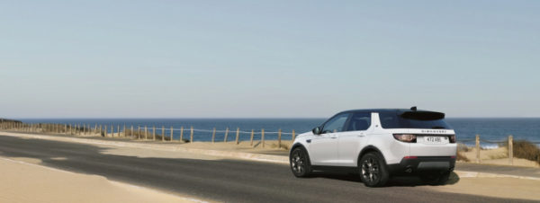 MY19 Land Rover Discovery Sport SE LE_01 (1)