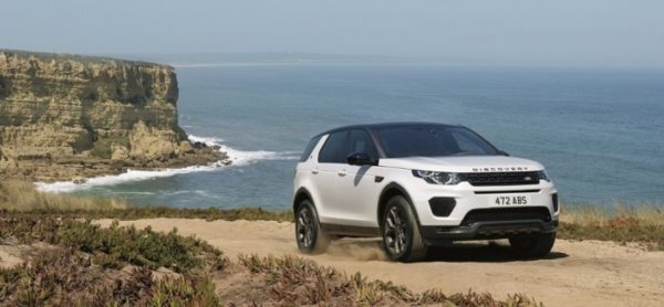 MY19 Land Rover Discovery Sport SE LE_02 (1) (1)