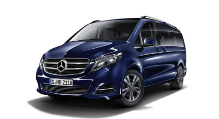 mercedes benz v class latest auto news and reviews motoroids mercedes benz v class latest auto news and reviews motoroids
