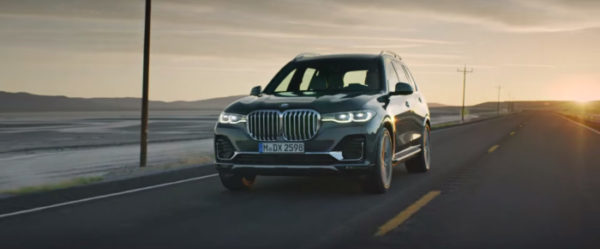 New BMW X7 featured 600×249
