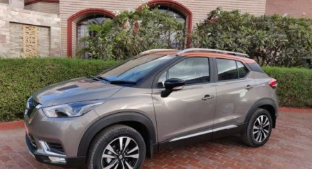 VIDEO: Nissan Kicks India In-Depth Review, Kick-Ass Package
