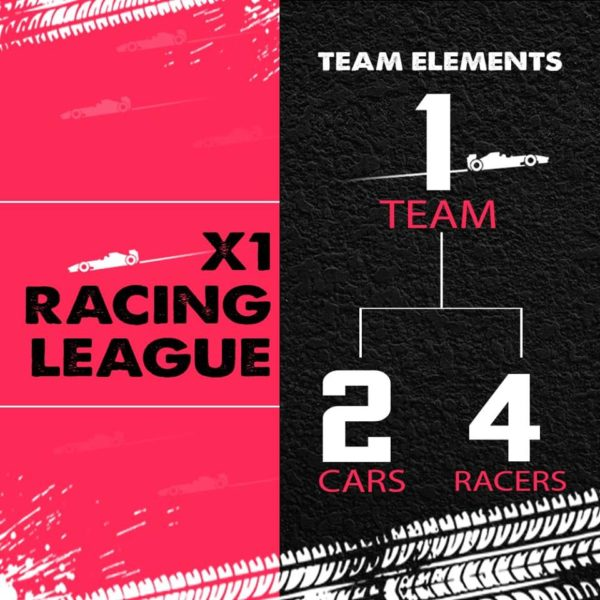 X1 racing league (1)