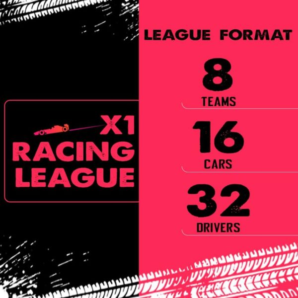 X1 racing league (3)