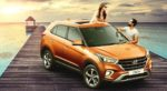 2019 Hyundai Creta Gets Ventilated Seats, LED Tail Lights And A New Top-Spec Variant