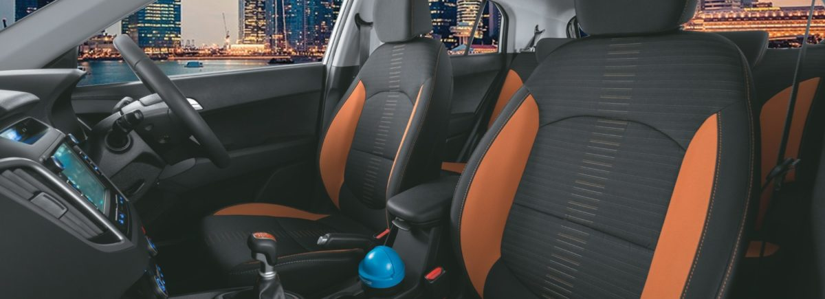 CRETA SUV Interior Top PC 1 1600×580 CretaInteriordualtone