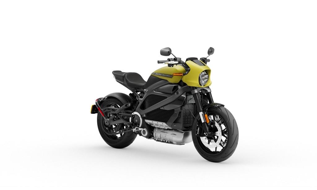 Harley Davidson Elw_DOM_Amp_Yellow_Denim.0003 (1)