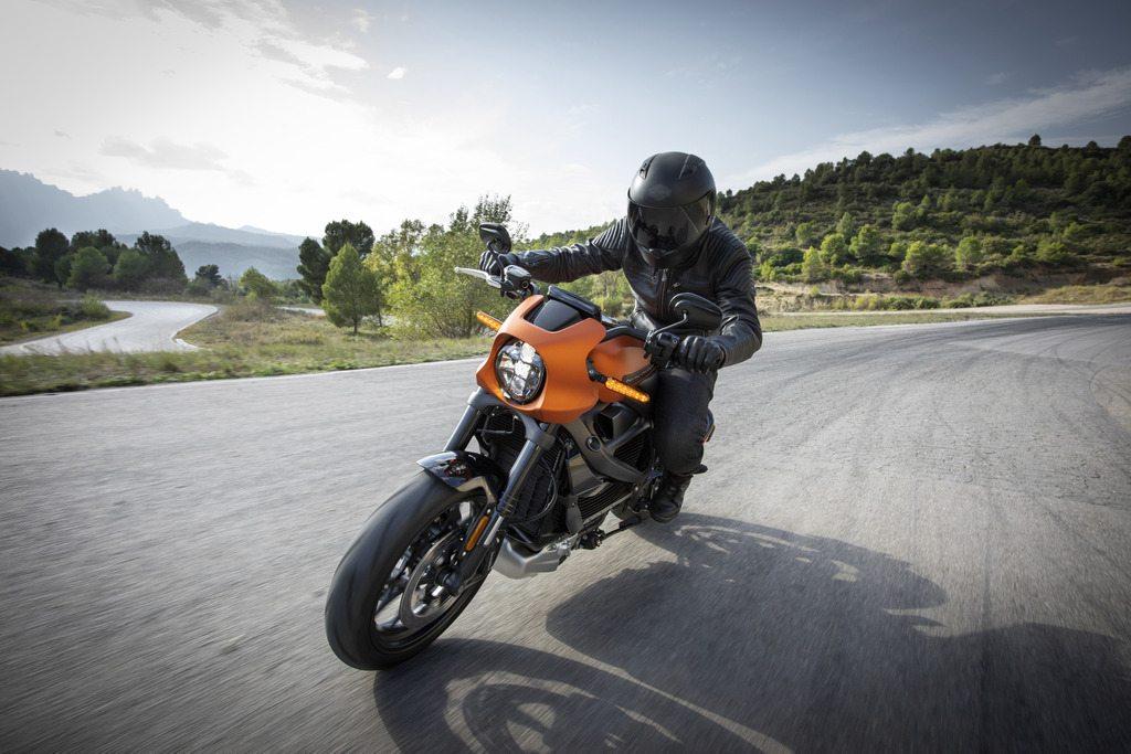 Harley Davidson Elw_DOM_Amp_Yellow_Denim.0003 (4)