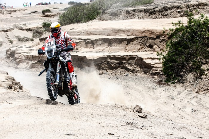 Hero MotoSports Team Rally rider Joaquim Rodrigues (2) (1)