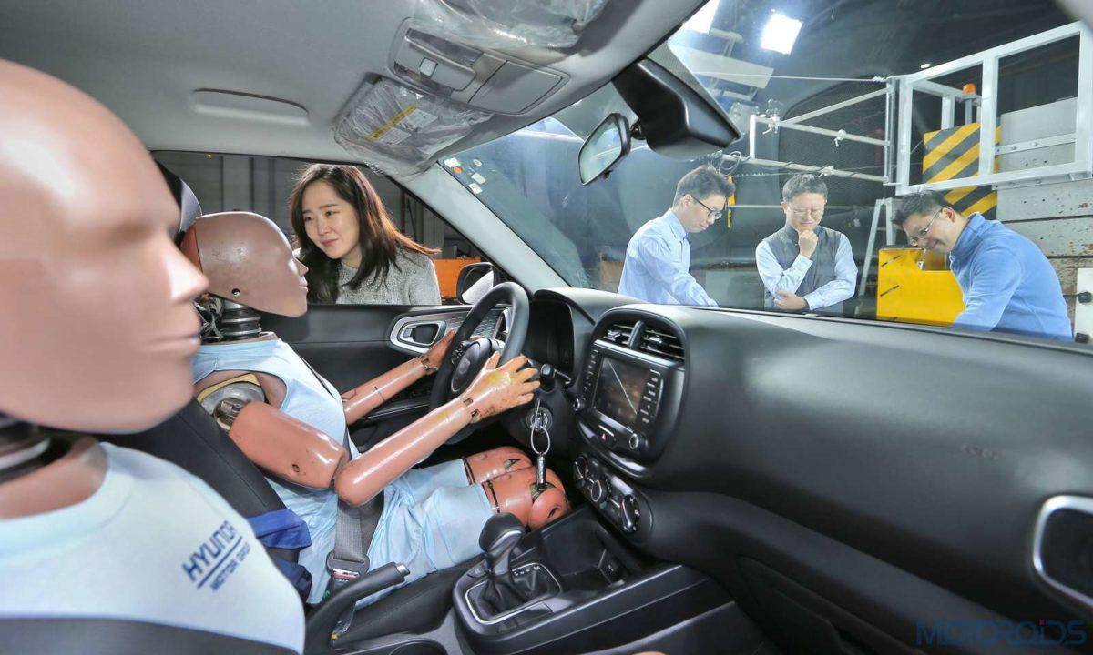 Hyundai multi collision airbag system_1 (1)