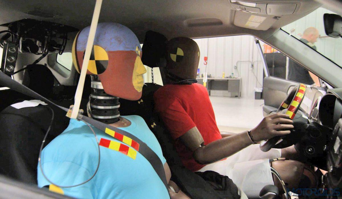 Hyundai multi collision airbag system_1 (2)