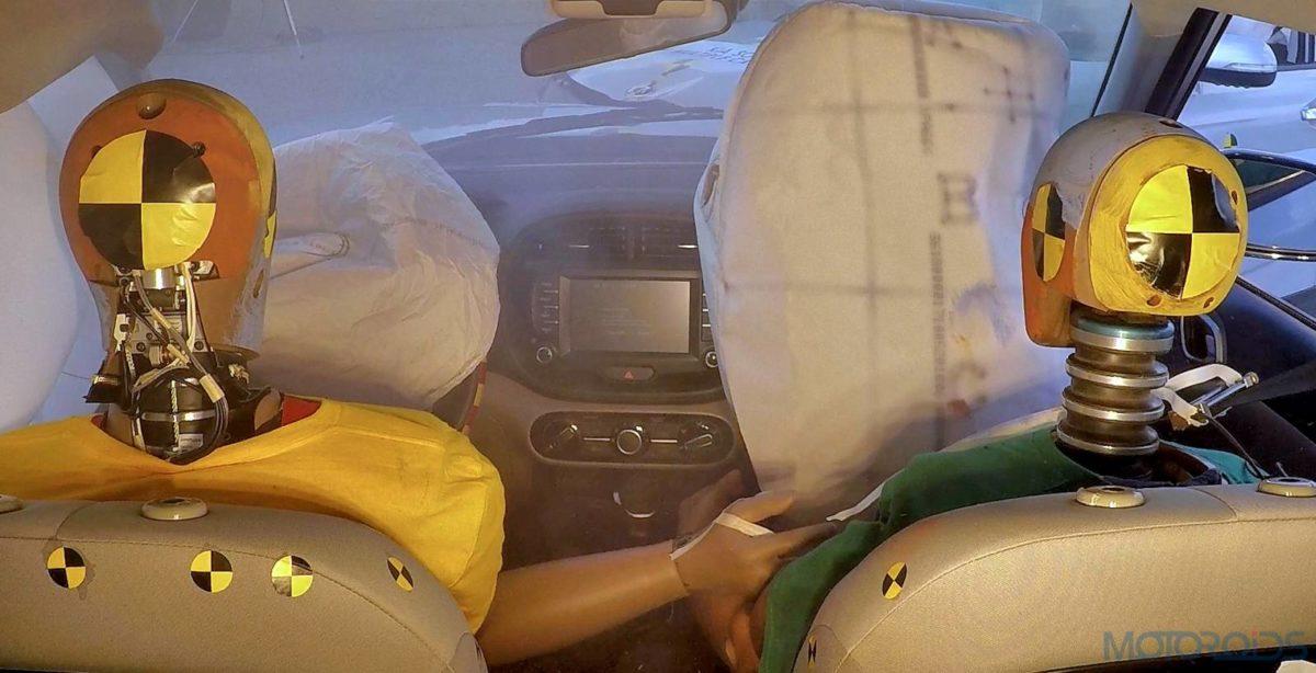 Hyundai multi collision airbag system_1 (3)