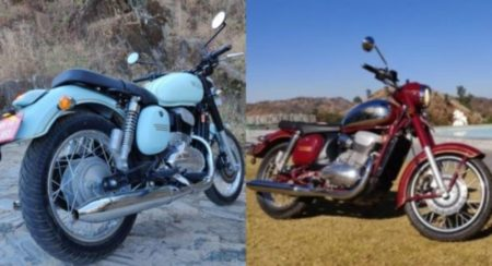 Jawa-42-and-Jawa-1200x652