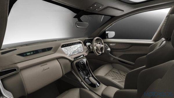 Laureti DionX E SUV (2)
