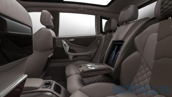 Laureti DionX E SUV (6)