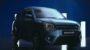 Maruti Suzuki Big New WagonR Front Right three quarters