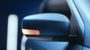 Maruti Suzuki Big New WagonR ORVM Mounted Side Indicators