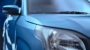 Maruti Suzuki Big New WagonR Shoulder Line and bonnet