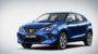 New 2019 Suzuki Baleno (9)