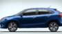 New 2019 Suzuki Baleno side (1)