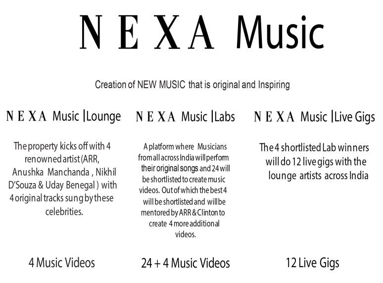 Nexa Music (2)