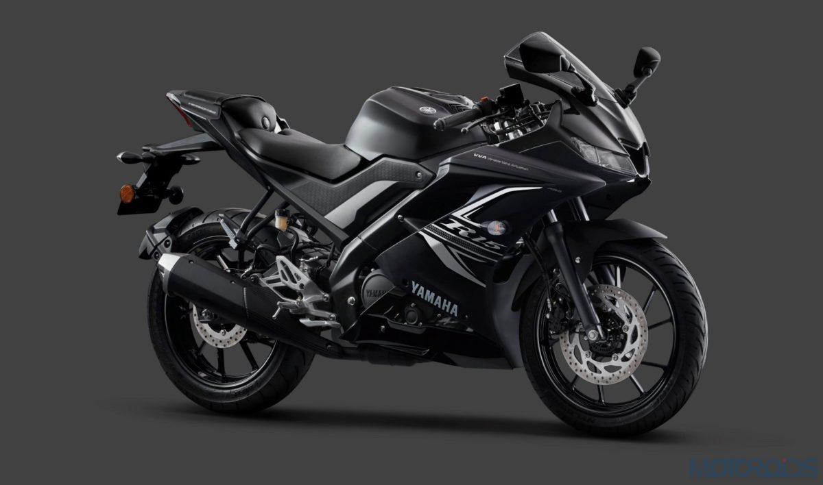 Yamaha R15_Thunder Grey (2)