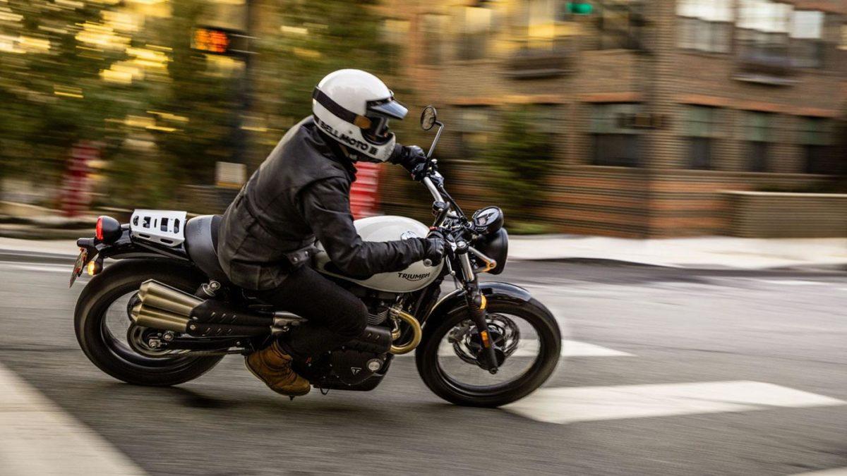 2019 Triumph Street Scrambler (1)