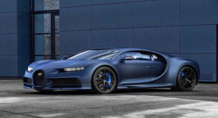 Bugatti 110 ans Bugatti featured