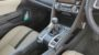 Honda Civic Manual Transmission